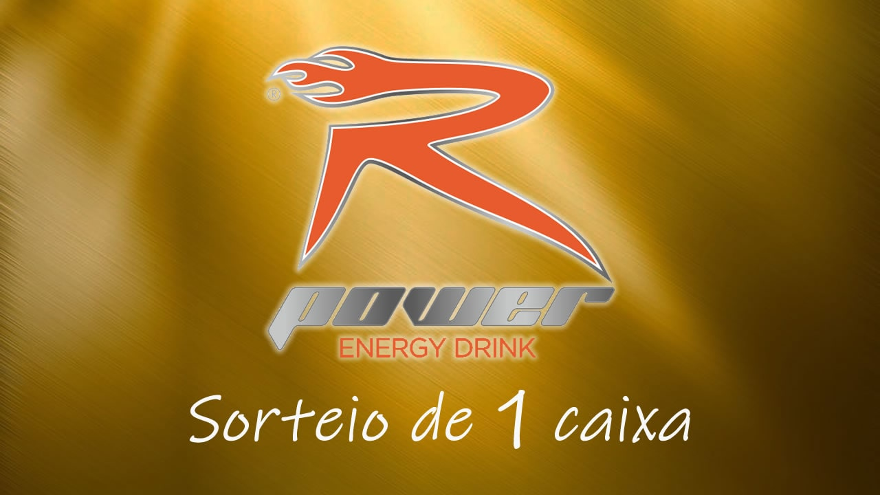 R Power 1 Caixa