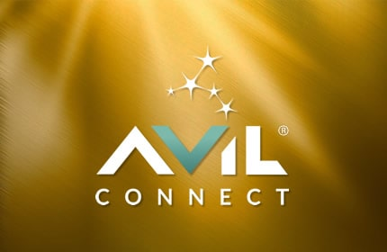 AVIL Connect